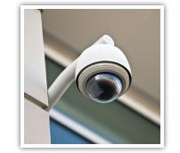 kamera guvenlik sistemleri